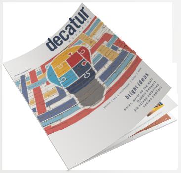 Decatur_Magazine_October-November_2015