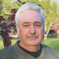 Glenn Tiede - Contributor