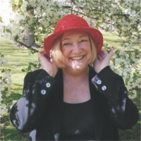 Patricia Lathrom