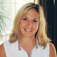 Kathy Shanefelt - Contributor