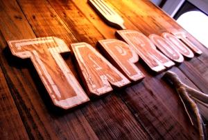 restaurant renaissance1