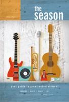 Decatur Magazine This Issue Aug-Sep 2016