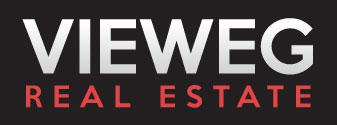 Vieweg Real Estate