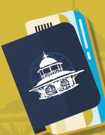 Passport to Decatur