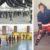 Decatur Magazine - Only in Decatur-Fairview Park Ice Rink