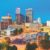 Decatur Magazine Here & There: Tulsa, Oklahoma