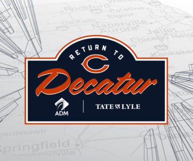 Return To Decatur