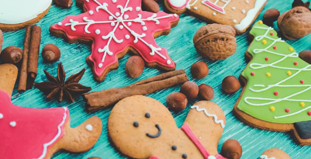 Downtown Decatur Il Christmas Walk 2020 Decatur Illinois Events Calendar   Decatur Magazine