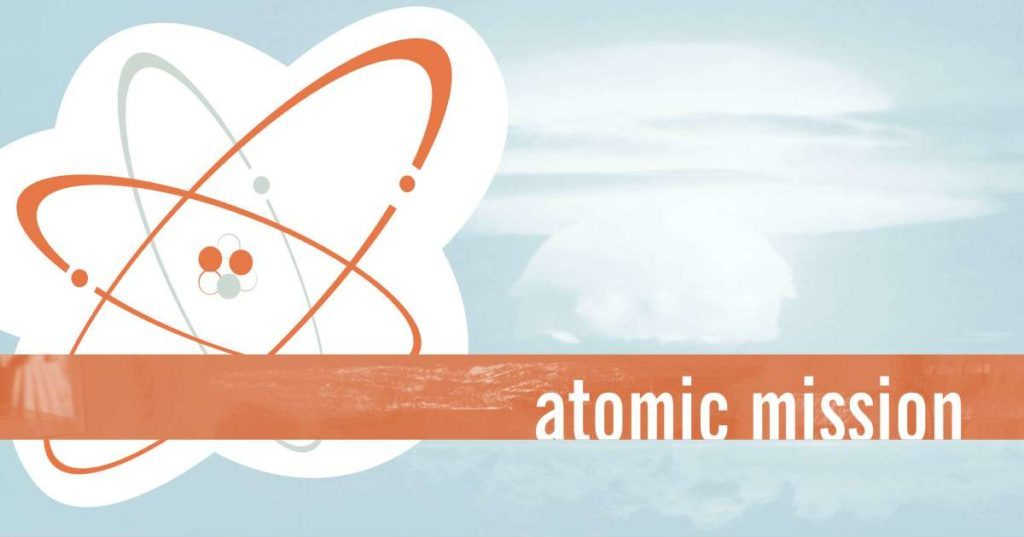 atomicmission