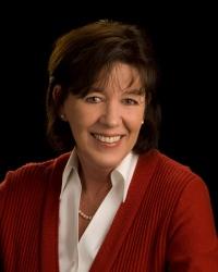 Beth E. Stringer - Owner & Publisher