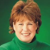 Kelly Wingard - Contributor