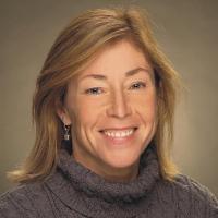 Sally Madden-Betscher - Contributor