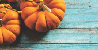 Decatur Magazine Oct/Nov 2017 Calendar