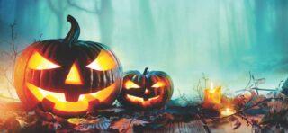 decaturmagazine-oct-nov-2019-calendar