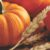 Decatur Magazine October-November 2020 Calendar of Events
