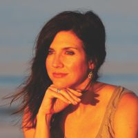 Meredith Jackson - Contributor