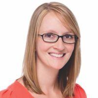 Dr. Julie Bates - Contributing Editor